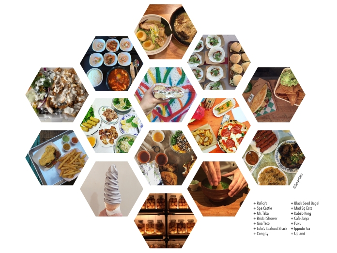 Food Collage 2015_3
